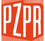 pzpr_logo